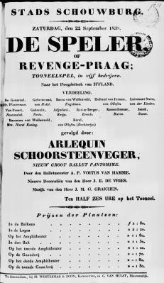 PB0007728_0168.jpg; pb0007728; De speler of Revenge-Praag;