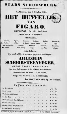 PB0007735_0175.jpg; pb0007735; Het huwelijk van Figaro;
