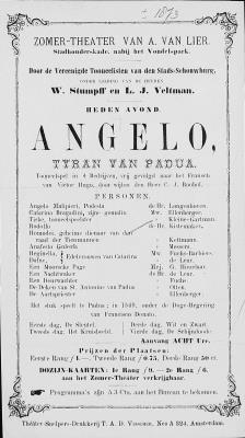 PB0010300_0412.jpg; pb0010300; Angelo, tyran van Padua;