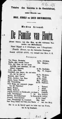 PB0012642_00398.jpg; pb0012642; De familie van Hoorn (Familie Hörner);