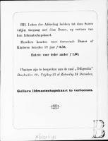 PB0016191_00574.jpg; pb0016191; De Meinacht;