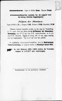 PB0017294_00267.jpg; pb0017294; Edel metaal;