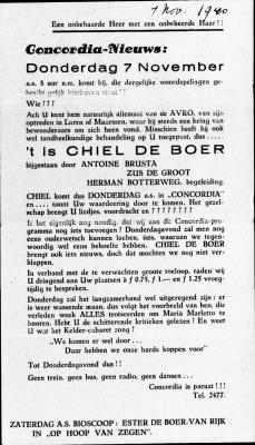 PB0017781_00081.jpg; pb0017781; 't Is Chiel de Boer;
